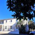 181m² – 49 Bell Crescent, Westlake