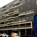 338m² – The Harrington, 50 Harrington Street, Cape Town CBD