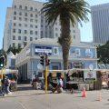 180m² – 17 Darling Street, Cape Town CBD