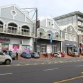 646m² – 55 Somerset Road, De Waterkant, Cape Town CBD