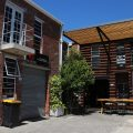 76m² – Old Timber Yard, 7th Avenue, Maitland