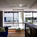 232m² – Located on the 3rd floor of the iconic Sunclare building, Claremont