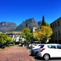 122m² – Tannery Park, Rondebosch