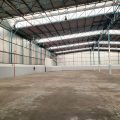 3,334m² – Large warehouse to let in Epping