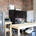 67m² – Old Castle Brewery Building  The Studios  6 Beach Road Woodstock Studio