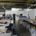 577m²- Light Ind Unit / Warehouse / Factory in secure ind park Voortrekker Road Maitland