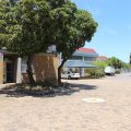584m² – Modern Warehouse w/offices & ablutions & ample parking in secure Ind Park Voortrekker Road Maitland