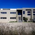 2,823m² – New Industrial Warehouse/DC in Montague Park