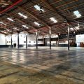 2304m² – Warehouse and offices to let in Elsies River