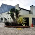 1054m² – Warehouse space to let in Atlantic Gardens