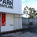115m² – 7th Avenue Park, Maitland