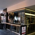 102m² – Cape Quarter The Square, Somerset Road Green Point