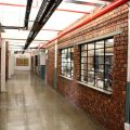 56m² – Creative Studio Space Ravenscraig Road Woodstock