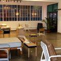 361m² – Ground floor retail space Prime Showroom Space in Woodstock Exchange