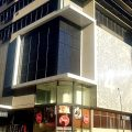 620m² – Corner office with balcony, Loop Street CBD