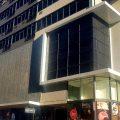 212m² – Light and bright office Loop Street, CBD