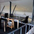 140m² – 1st floor Co Working Space 1 Full Unit in Salt River