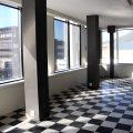85m² – Earlgo Building 1st Floor cnr Kloof & Park Road Gardens