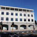 440m² – Office in Prime Location, 200 Main Road Newlands