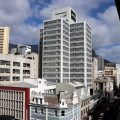 353m² – 6th Floor Office with balcony Waterkant Street, CBD