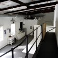 166.31m² – A Grade Photographic Studio on 1st floor Somerset Square De Waterkant