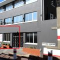 140.18m² – Somerset Square, Somerset Road Green Point