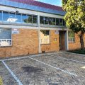584m² – Mini warehouse & offices to let in Maitland