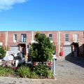 135m² – Old Timber Yard, 7th Avenue Maitland