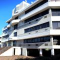 1,043m² – Park Terraces, 2nd Floor Office Raapenberg Road Mowbray/ Pinelands