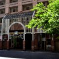 92m² – The Waldorf St Georges Mall Burg St CBD