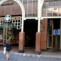 96m² – The Waldorf St Georges Mall+Burg St CBD