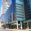 210m² – 14th Floor Office space in Portside Buitengracht Street Foreshore