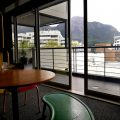 615m² – 5th Floor Immaculate Office, Claremont Central