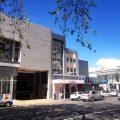 557m² – Vineyard Centre, Claremont