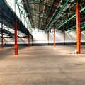 9,745m² – Warehouse/manufacturing space to let in Elsies River