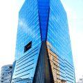 60m² – Corner Suite Office, Lower Long Street CBD