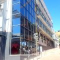 79m² – Hill House office space in Somerset Road, Green Point