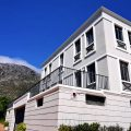 FOR SALE: 115m² – Secure and Sought after ground floor office in Grapevine House, Steenberg Office Park.