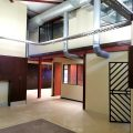 365m² – 1st Floor Office in Sunrise Park Sunrise Circle Ndabeni