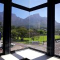 513m² – Office in the heart of the Southern Suburbs at Newlands on Main