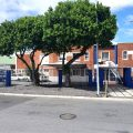 979m² – Warehouse/workshop & offices to let in Montague Gardens