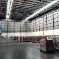 "3,527m² – ""A"" Grade distribution Centre to let in Airport Industria"