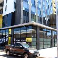 103m²- WEX 1 Retail Space Unit Cnr Albert & Davison Roads Woodstock