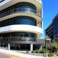 840m² – Wembley Square Lifestyle Centre Ground Floor Office Gardens