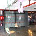 137m² – Woodstock Exchange 2nd Floor cnr Albert & Station Roads Woodstock
