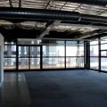 260m² – Woodstock Exchange 4th Floor Office space available.