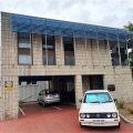 1,179m² – Steelpark Industrial space to let in Bellville