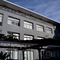 40m² – Granger Bay Court 3rd Floor A Grade Offices V & A Waterfront