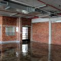 174m² – Creative Studio Space Mason's Press Ravenscraig Road Woodstock