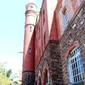 140m² – Old Castle Brewery Building Studio Beach Road Woodstock